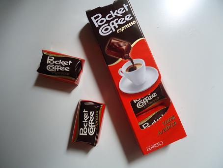 pocket_coffee_włoska_kawa