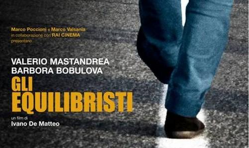 gli_equilibristi film italiano nauka języka włoski tłumaczenia con passione.jpg