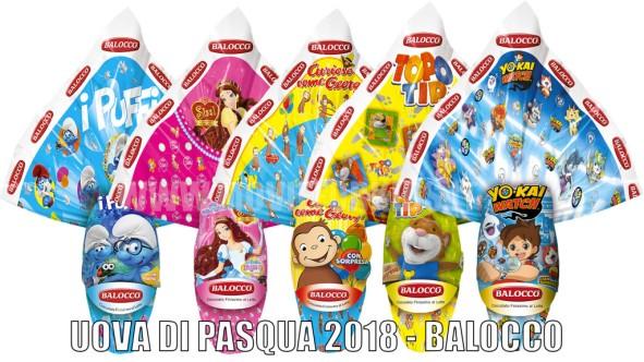 uova-di-pasqua-2018-balocco-con-sorprese-meme-1024x576