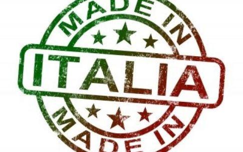 Made in Italia - musica