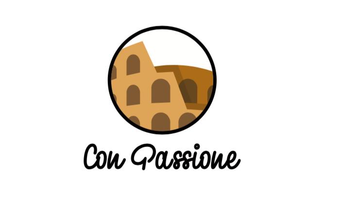 Con Passione – szkoła języka włoskiego w Bydgoszczy