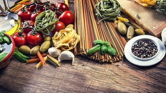 kuchnia włoska nauka języka włoskiego