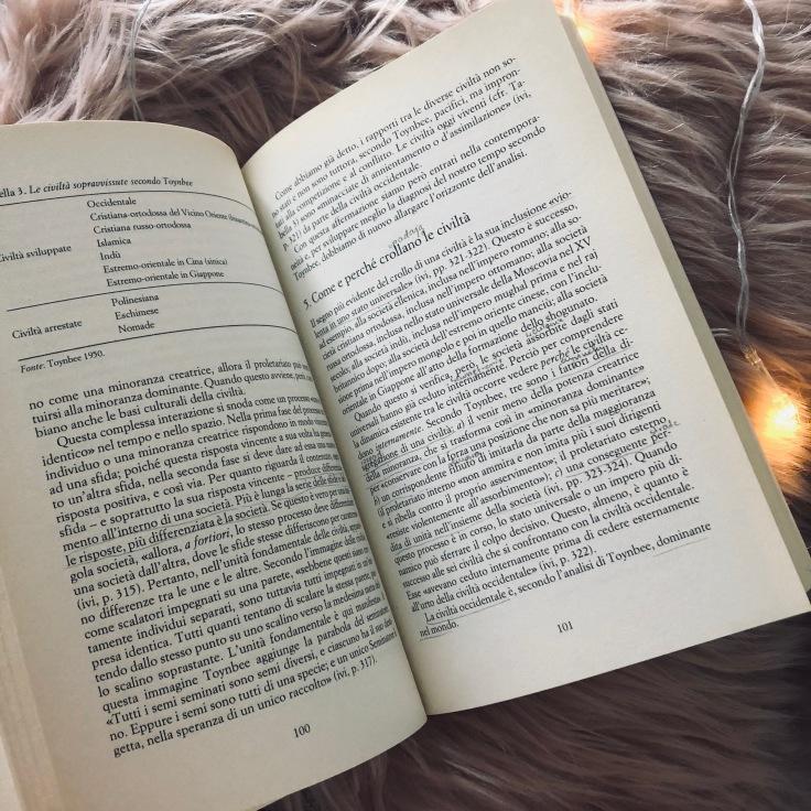 czytanie po włosku